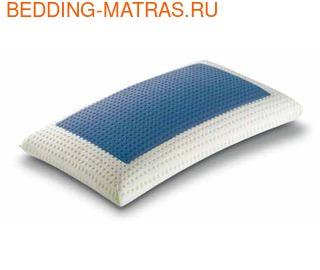 Подушка Bedding Industries Подушка Bedding Ind. Comfort Blue Classic