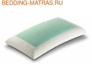 Подушка Bedding Industries Подушка Bedding Ind. Comfort Green Classic
