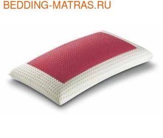 Подушка Bedding Industries Подушка Bedding Ind. Comfort Red Classic