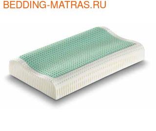 Подушка Bedding Industries Подушка Bedding Ind. Comfort Green Anatomic