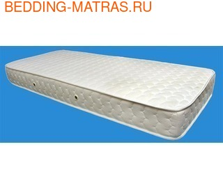 Матрас Bedding Industries Матрас Bedding Industries SanFlex H22