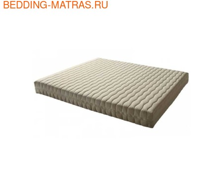 Матрас Bedding Industries Матрас Bedding Industries Biosan Plus (Беддинг Индастриес Биосан Плюс)